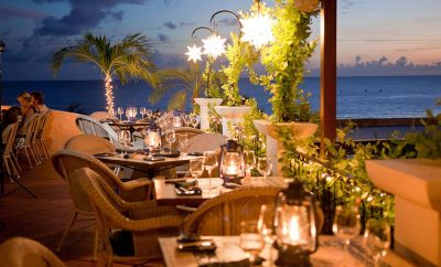 Top 11 Places to Eat in Barbados