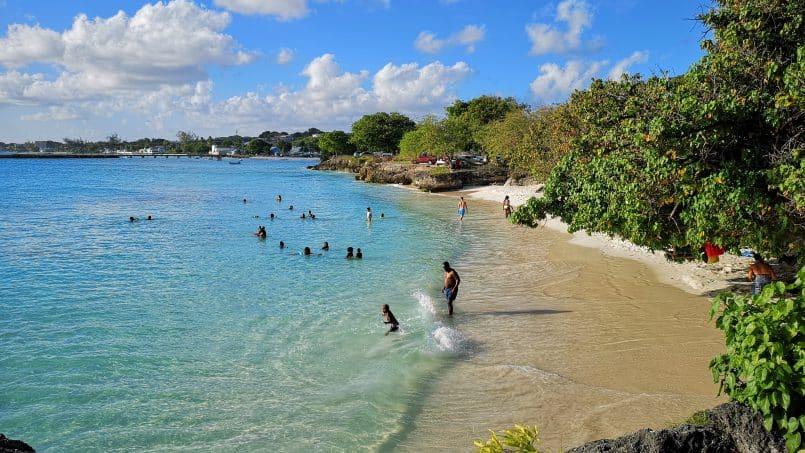 Vacation Rental Barbados
